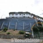 Bibiana, nei residence dove scomparve Maurizio Rigoli c'è voglia di riscatto
