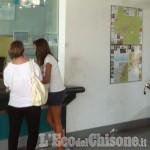 In agosto meno treni sulla Torino - Pinerolo, servizio a cadenza oraria