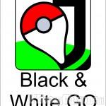 Black & White GO: prende forma la futura app per promuovere le Valli Chisone e Germanasca