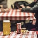 Tnt fest a Pinasca: cibo da strada e concerti di musica dal vivo venerdì 13 e sabato 14