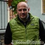 Massello: Enrico Boetto è stato eletto sindaco con 24 voti