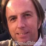 Villafranca: atto intimidatorio contro il sindaco Bottano, tentano di dar fuoco alla sua auto
