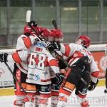 """Hockey ghiaccio, a Torre il pubblico torna al """"Cotta"""": stasera amichevole con Varese"""