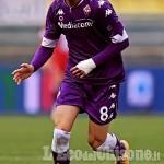 Calcio: il volverese Bianco ancora titolare nella Fiorentina