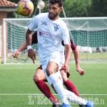 Calcio: ribaltato il risultato del campo, Chisola vince a tavolino