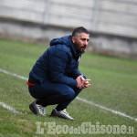 Calcio: Pinerolo, Cavour e Nichelino brillano in Coppa Italia