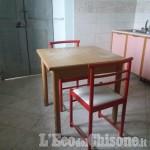 Cumiana: Camera Caritatis inaugura il primo monolocale per contrastare l'emergenza abitativa