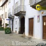 Villafranca: riapre il mercato del martedì, ma solo banchi alimentari