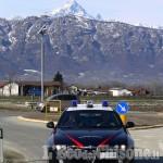 Omicidio-suicidio a Saluzzo: 48enne uccide la madre e poi si butta dal balcone di casa