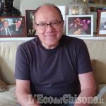 Usseaux: Carlo Verdone ringrazia con un video messaggio per il ciclo di film nei cinque borghi
