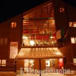 Educazione alla legalità: serata conclusiva a Casa Olimpia di Sestriere