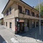 Piossasco: vinti 25mila euro al SuperEnalotto all'edicola di via Pinerolo 173