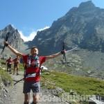 Domenica c'è il Tour del Monviso, partenza da Crissolo: dal trail alle famiglie