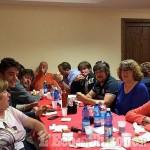 Da Sestriere solidarietà per la borgata Ciarena di Perosa Argentina colpita dall'alluvione