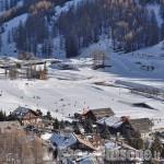 Pragelato Snow Run: appuntamento alle 18 al Centro olimpico del fondo