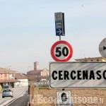 Covid-19: deceduto in ospedale il secondo paziente positivo di Cercenasco