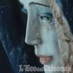 """A Torino in mostra """"Le donne ribelli"""" di Enrico Challier"""