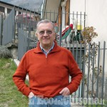 Bricherasio, è mancato Michele Chiappero