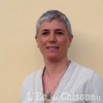 Da San Bernardino Cinzia Pachetti si candida a sindaco di Trana
