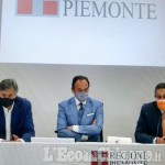 Firmato l'accordo per il vaccino anti Covid dei piemontesi in vacanza in Liguria (e viceversa)