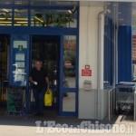 Regione: supermercati chiusi il 1° maggio