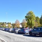 Qualità dell'aria: in vigore da oggi le stop ai diesel euro4 in 76 comuni
