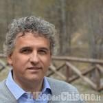 Colarelli porta le Terre Alte nell'Ordine degli Architetti di Torino