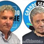 Sestriere verso il voto: ultimi incontri elettorali per le liste di Colarelli e Poncet