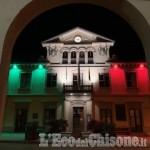 Villar Perosa: un centro estivo laico in collaborazione con le Chiese cattolica e valdese