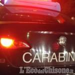Nichelino: truffe e riciclaggio su auto di grossa cilindrata, 12 arrestati