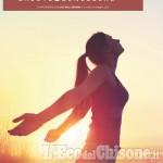 """""""Tumori: a che punto siamo"""", oggi pomeriggio il secondo webinar de L'Eco del Chisone dedicato alla salute"""
