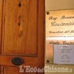 Tributarista pinerolese: nuova condanna