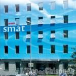Sciopero settore gas-acqua, Smat: «Non garantito normale funzionamento dei servizi»