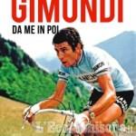 Felice Gimondi ora alla libreria Volare di Pinerolo
