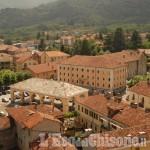 Cumiana in lutto per la morte di Giorgio Mago: è la seconda vittima in paese del Coronavirus