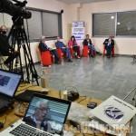 Dal confronto dell'Eco tra candidati sindaco  anticipazioni sulle possibili giunte