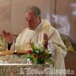 Sestiere: Papa Francesco ha nominato Monsignore don Gaetano Bellissima