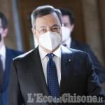 Decreto riaperture, i sindaci delle Valli Chisone e Germanasca scrivono a Draghi: «No a false ripartenze»