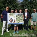 Bobbio Pellice: insieme sulle Strade dei valdesi