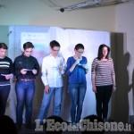 Nichelino: il teatro di piccolo formato si sposta al Superga