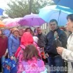 """Pinerolo, """"Nino Costa"""" chiusa: c'è attesa per le soluzioni del Comune"""