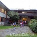 Pinerolo: la scuola Nino Costa potrebbe salvarsi