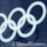 Torino fuori dal dossier olimpico: l'ex sindaco di Sestriere Colarelli attacca il suo successore Marin