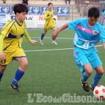 """Calcio: è cominciato il 9^ Memorial """"Stefano Gusella"""""""