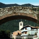 Pinasca: produttori locali e erbe officinali protagonisti da Dubbione a Tagliaretto