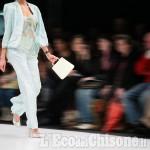 La rivoluzione della moda nell'era del digitale