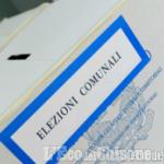 Elezioni nei comuni del Basso Pinerolese con una sola lista: passato il primo test