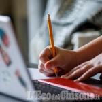 In Piemonte le seconde e terze medie torneranno a scuola non prima di gennaio