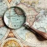 """Perosa: ricercatori raccontano le ricerche nel mondo, """"dal Poli ai poli"""""""