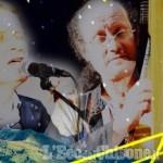 San Pietro Val Lemina: cambio di location per il concerto dell'Euron Ensemble
